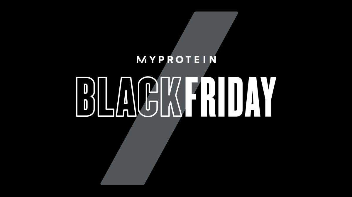 Black Friday Gift Guide | Everything You Need This Black Friday