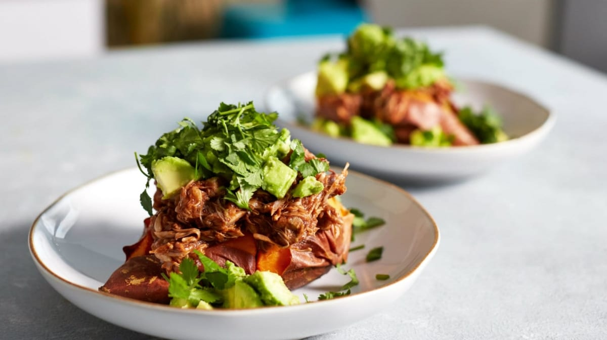 What Is Jackfruit? How To Prep, Eat & BBQ Pulled Pork Recipe