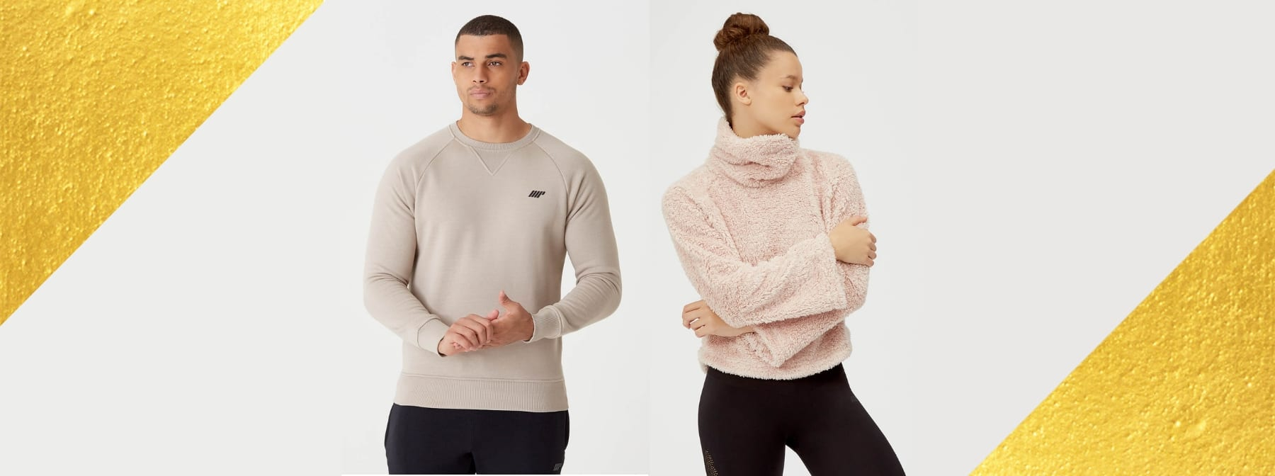 Top 10 Fitness Clothing Gifts For Christmas