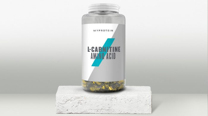 L-Carnitine | What Is It? Benefits, Dosage & When To Take