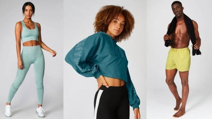 The Clothing Pieces Your Summer Needs | Our Designers Pick What's Hot
