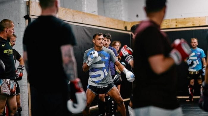Muay Thai — Here's What You Need To Know