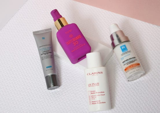 Why SPF Is So Important