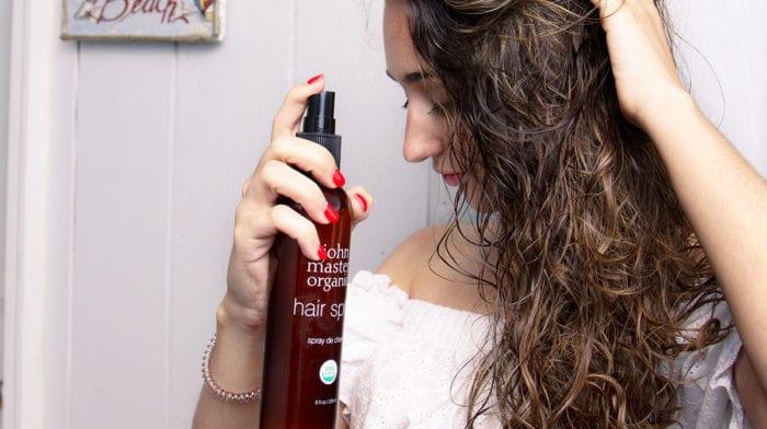 TIPS & TRICKS: Summer Hair, We Totally Care!