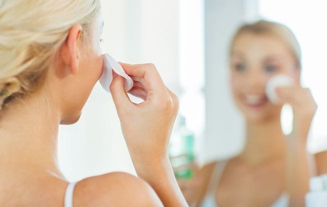 Refresh Your Beauty Routine