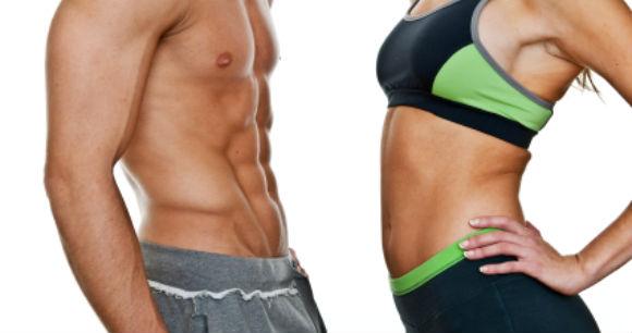 90 napos diéta - edzés