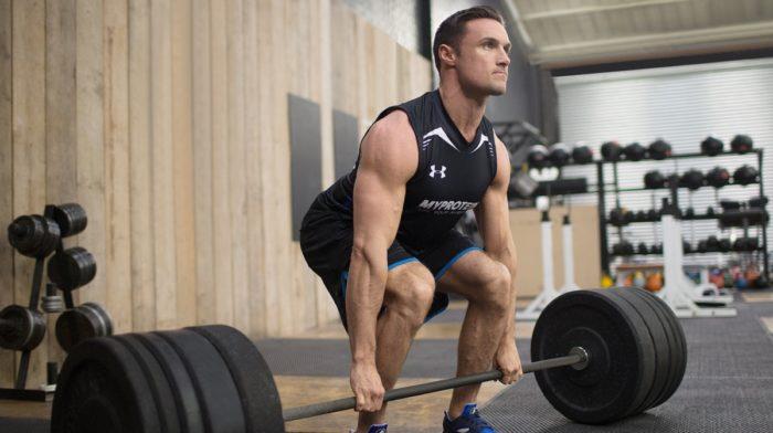 Funkcionális edzés kezdőknek – 5 egyszerű gyakorlat a kezdéshez