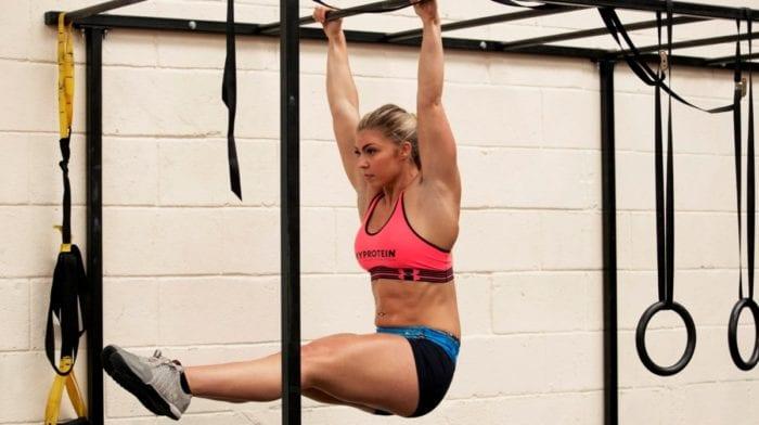 Funkcionális edzés | 5 dolog a tökéletes programhoz