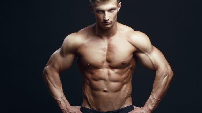 Kockahas | Gyakorlatok, tippek és étrend
