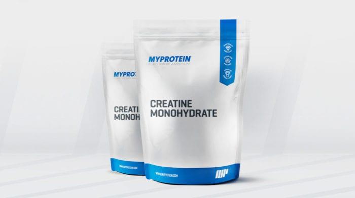 Kreatin és a Creapure® | A legtisztább és legjobb kreatin monohidrát