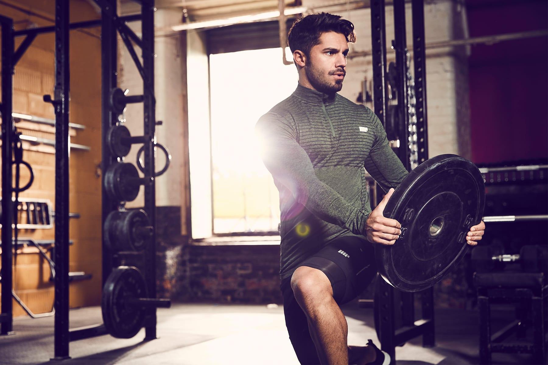 14 elkövethető hiba egészséges és fitt életmódkor