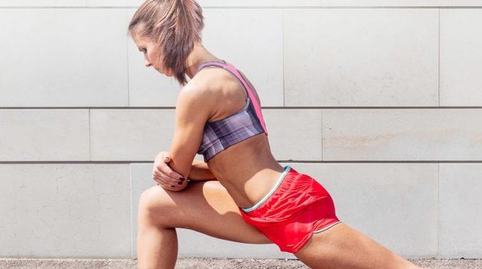 Sportolás gerincferdüléssel I. | Tippek, tanácsok, személyes tapasztalatok