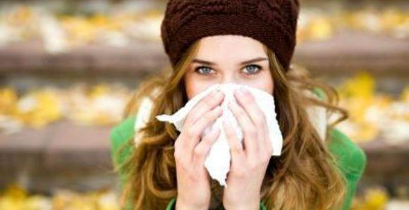 MSM az allergiára