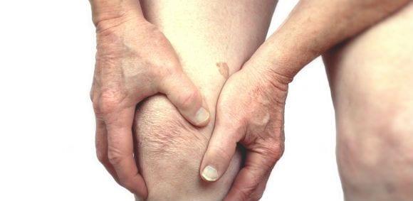 Glükozamin hatása az ízületi fájdalmakra