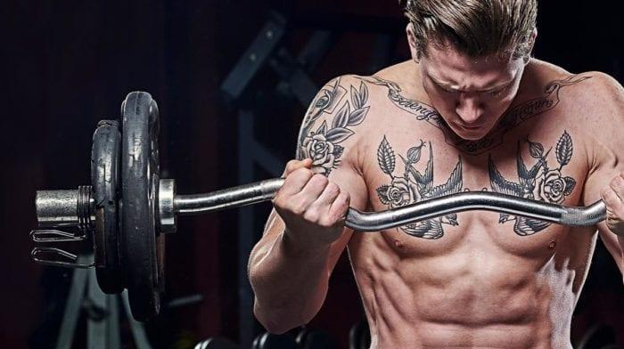 No pain, no gain? Avagy szükséges-e az izomláz?