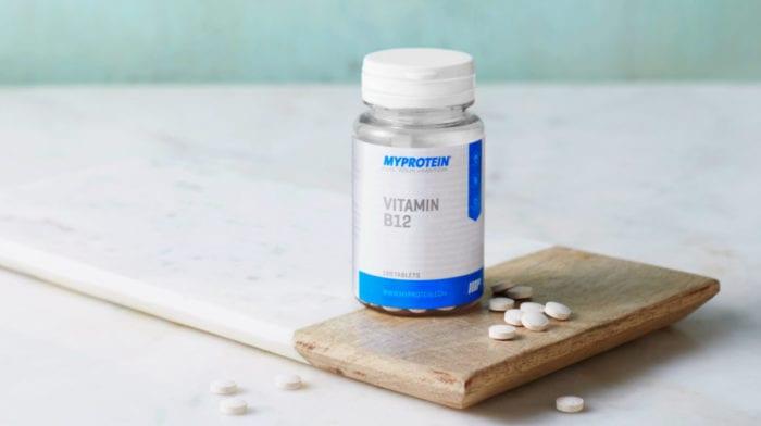 Miért fontos a B12-vitamin bevitel | Hiány és vegánok