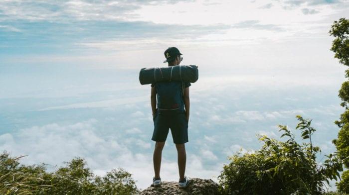 Edzés túrázáshoz | A legfontosabb gyakorlatok