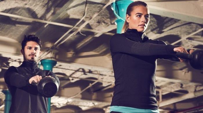 EMOM edzés | Gyakorlatok, melyek segítségével gyorsan égethetsz zsírt és építhetsz izmot