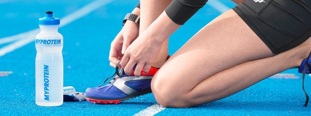 hogyan kell megfelelően futni ízületi fájdalmak nélkül