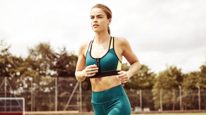 Futás kezdőknek | 4 hetes edzésterv, mely bevezet a futás világába