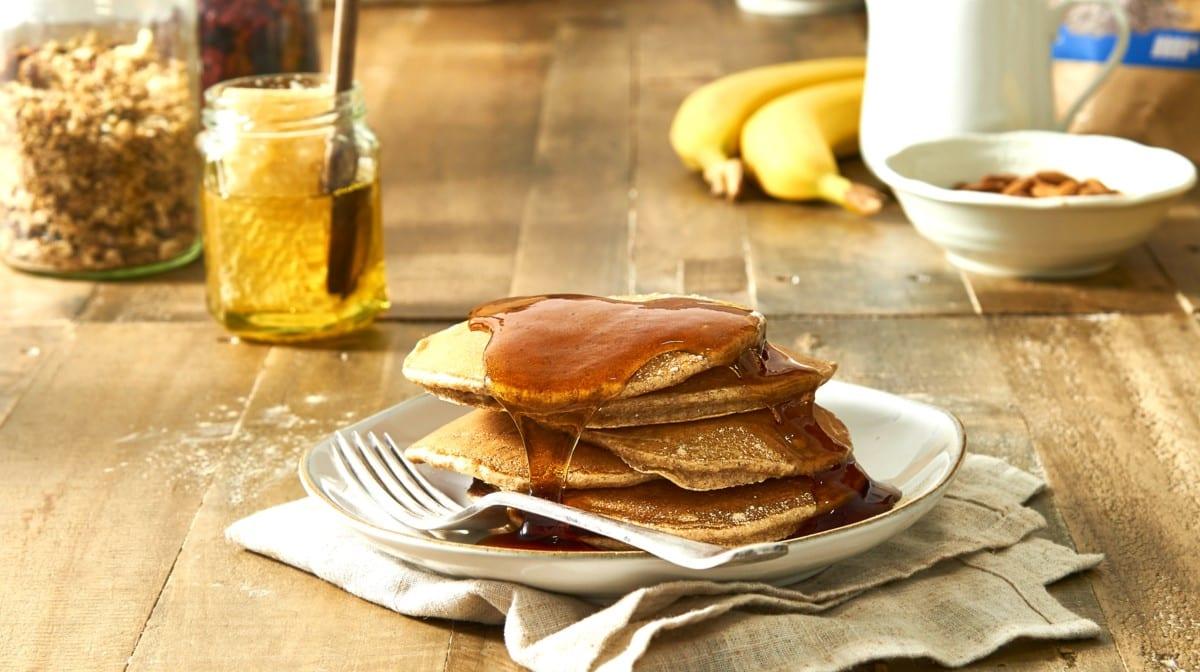 Myprotein Protein palacsinta pancake