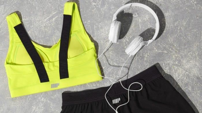 Segít a zene sportteljesítményed fokozásában?
