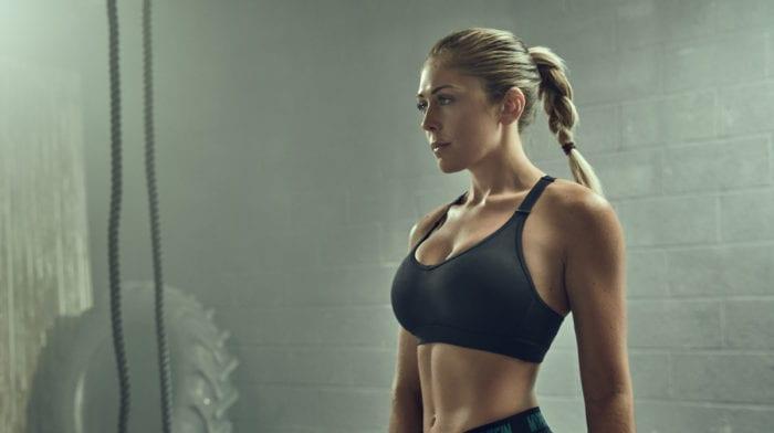 Étkezz egészségesen, maradj motivált és érd el céljaidat!