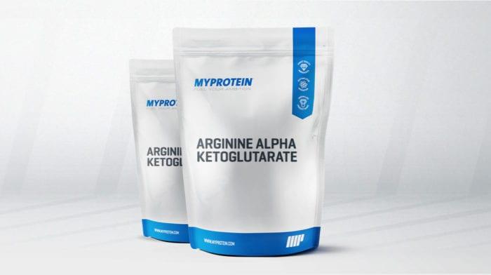 AAKG és L-arginin | Hatása, szedése, melyik a jobb?