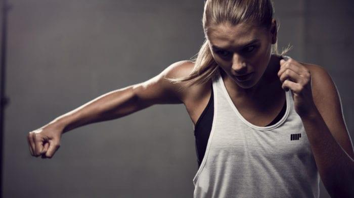 A legjobb trükkök, hogy motivált légy az edzéshez