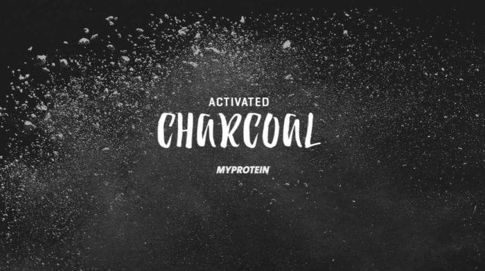 Az aktív szén | hatása, használata, tabletta