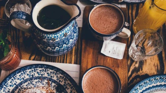 A kávé hatása | Káros az egészségre? Mennyit szabad inni?