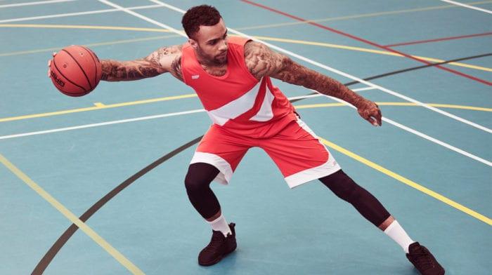 Mi a legjobb edzés kosárlabdázóknak? Edzésterv, gyakorlatok