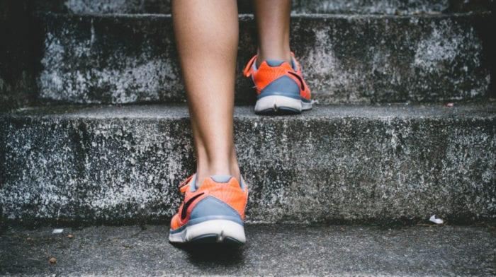 Sérülés megelőzés: hogyan válasszunk cipőt?