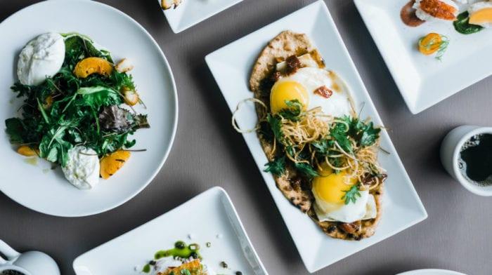 Egy tanulmány szerint jobb az egész tojás, mint a tojásfehérje izomépítés szempontjából