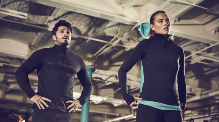Ez történik a súlyoddal, ha a pároddal együtt edzel