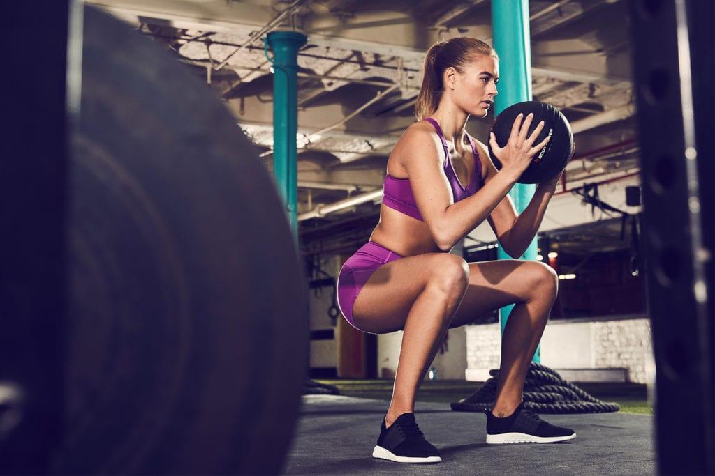 Melyik zsírégető edzés a leghatásosabb a számodra? | Intenset blog