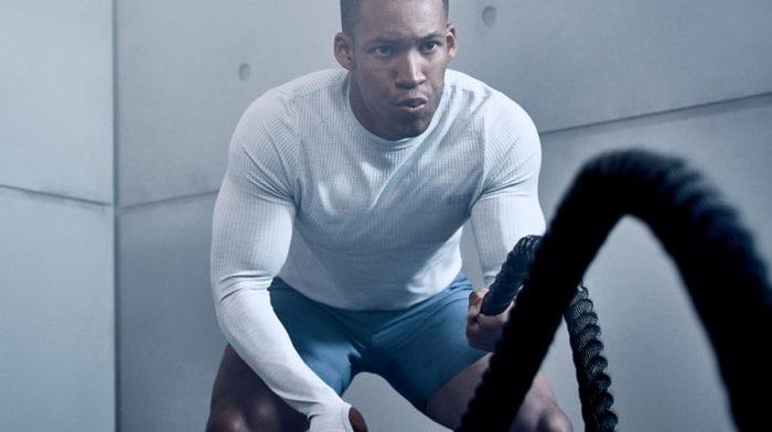A HIIT edzés kisokos | magas intenzitású intervall edzés