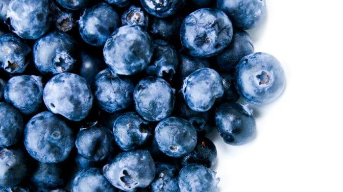 A legjobb vitaminok akné ellen és a tiszta bőrért