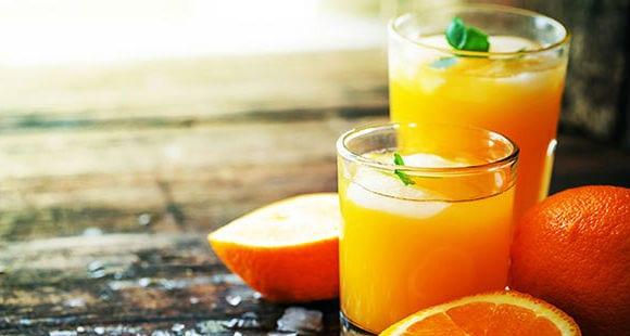 C vitamin hatásai bőrre