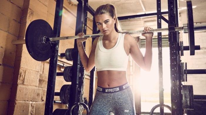 Súlyzós edzés nőknek I. rész | Az alapok