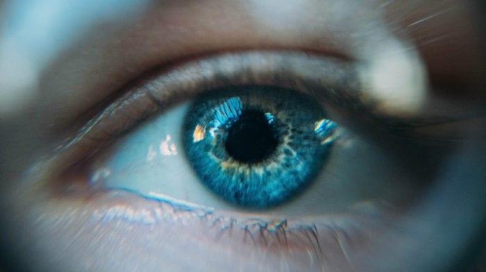 Szem vitamin a látás megőrzésért | Lutein, Béta karotin