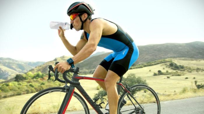 Szénhidrát bevitel állóképességi sportolóknak | Miért fontos? Mennyi szénhidrát kell?
