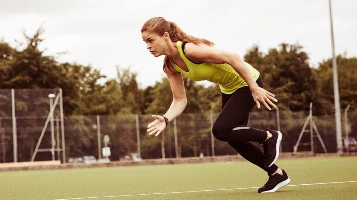 Rosszullét futás közben | Hogyan előzzük meg, lépjünk túl a holtponton?