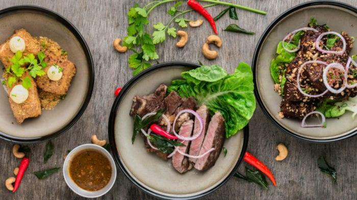 14 tipp az egészséges életmódhoz és táplálkozáshoz