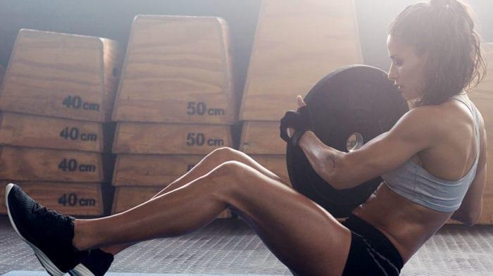 Hasizom | gyakorlat, edzés és ami mögötte van