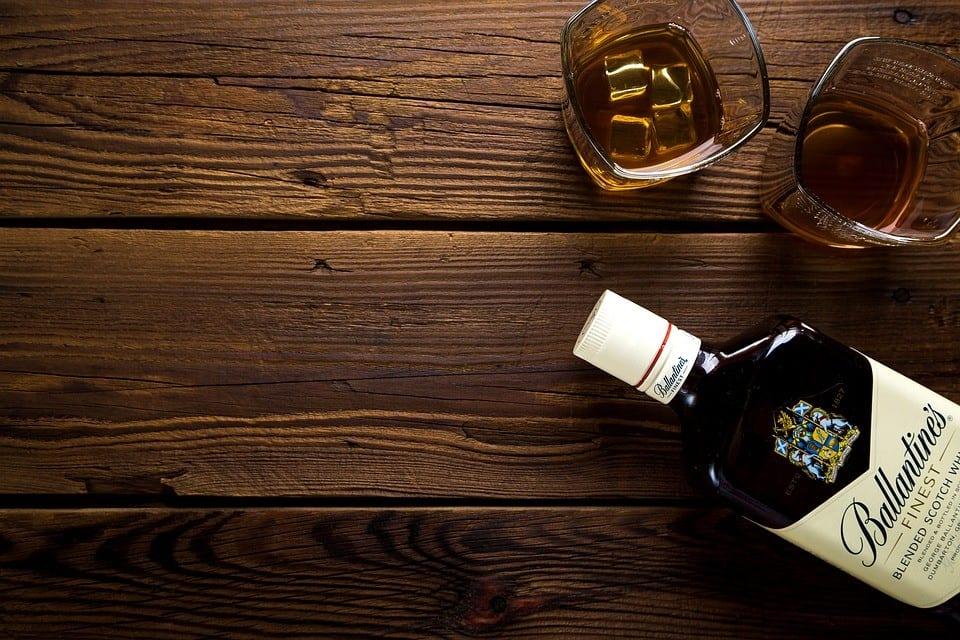 alkohol és a tesztoszteron szint