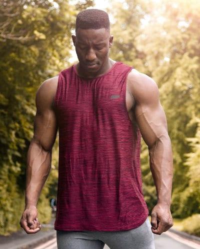 Lubomba testépítés és az iskola bodybuilding