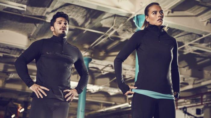 TRX edzés | népszerű edzésmódszer, de mik az előnyei és mire jó?