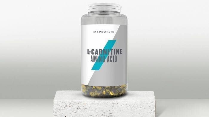 L-karnitin | használata, szedése, káros hatásai