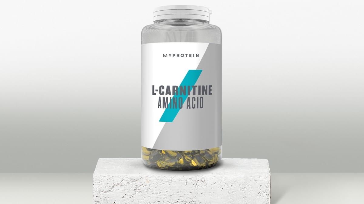 l karnitin tabletta vélemények